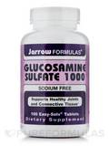 Glucosamine Sulfate 1000 mg 100 Tablets