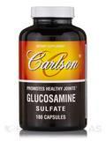Glucosamine Sulfate 750 mg 180 Capsules