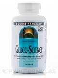 Gluco-Science 180 Tablets