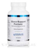 Gluco-Support Formula 120 Tablets