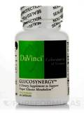 Glucosynergy™ 45 Vegetarian Capsules
