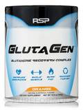 GlutaGen (Orange) - 40 Servings (10.6 oz / 300 Grams)