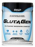 GlutaGen (Unflavored) - 40 Servings (9.7 oz / 276 Grams)