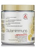 Glutamimmune™ 400 Grams (14.1 oz)