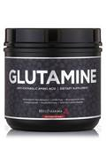 Glutamine Anti-Catabolic Amino Acid - 500 Grams