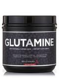 Glutamine Anti-Catabolic Amino Acid 500 Grams