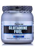 Glutamine Fuel Powder 18 oz