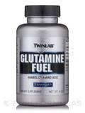 Glutamine Fuel Powder - 4 oz