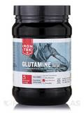 Glutamine Powder - 17.6 oz (500 Grams)