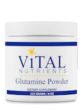 Glutamine Powder - 8 oz (225 Grams)