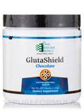 GlutaShield, Chocolate Flavor - 7.3 oz (207 Grams)