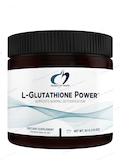 L-Glutathione Powder™ - 1.8 oz (50 Grams)