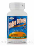 Gluten Defense - 120 Vegetarian Capsules