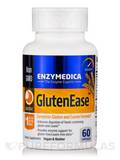 GlutenEase™ with DPP-IV Activity 60 Capsules
