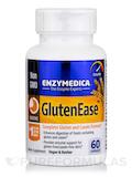GlutenEase™ - 60 Capsules
