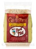 Gluten Free All-Purpose Baking Flour - 44 oz (1.24 kg)