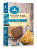 Gluten Free Bread Mix - 16.3 oz (461 Grams)