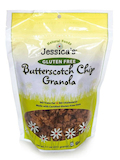 Gluten-Free Butterscotch Chip Granola - 11 oz (311 Grams)