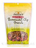 Gluten-Free Butterscotch Chip Granola - 11 oz (311 Grams)