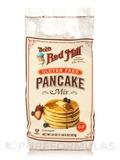 Gluten Free Pancake Mix - 22 oz (623 Grams)