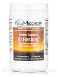 Gluten Sensitivity GI Restore Powder 30 Servings