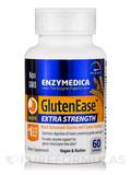 GlutenEase™ 2X with DPP-IV Activity 60 Capsules