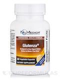 Glutenza™ - 60 Vegetable Capsules