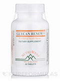 Glycan Renew 60 Tablets
