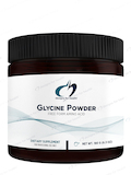 Glycine Powder - 6.3 oz (180 Grams)