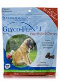 Glyco-Flex I (Dogs) 120 Bite-Sized Chews