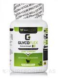 Glyco-Flex II (Cats) - 45 Chewable Tablets