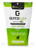 Glyco-Flex II (Dogs) - 120 Bite-Sized Chews