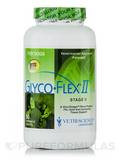 Glyco-Flex II (Dogs) 90 Chewable Tablets