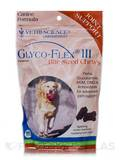 Glyco-Flex III (Dogs) 60 Bite-Sized Chews