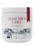 Goat Milk Ghee - 5 Packets + 2 Free