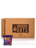 Goji Blueberry Oatmeal 12 Count (2.6 oz each)