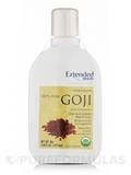 Goji Concentrate 4.66 fl. oz (137.8 ml)