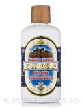 Goji Gold 32 fl. oz