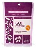Goji Powder - 4 oz (113 Grams)