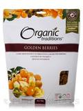 Golden (Inca) Berries - 16 oz (454 Grams)