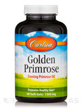 Golden Primrose 1300 mg 90 Soft Gels