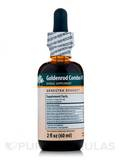 Goldenrod Combination #1 2 oz (60 ml)
