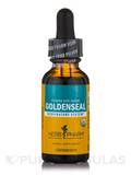 Goldenseal - 1 fl. oz (30 ml)