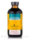 Goldenseal - 8 oz
