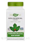 Goldenseal Herb 180 Capsules