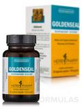 Goldenseal 540 mg - 60 Vegetarian Capsules