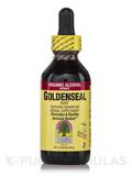 Goldenseal Root Extract 2 fl. oz
