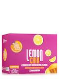 Good Biome Foods™ - Lemon Chai (Instant Muffin Mix) - 12.5 oz (360 Grams)