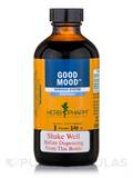 Good Mood Tonic Compound - 8 fl. oz
