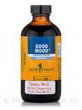 Good Mood Tonic Compound 8 oz